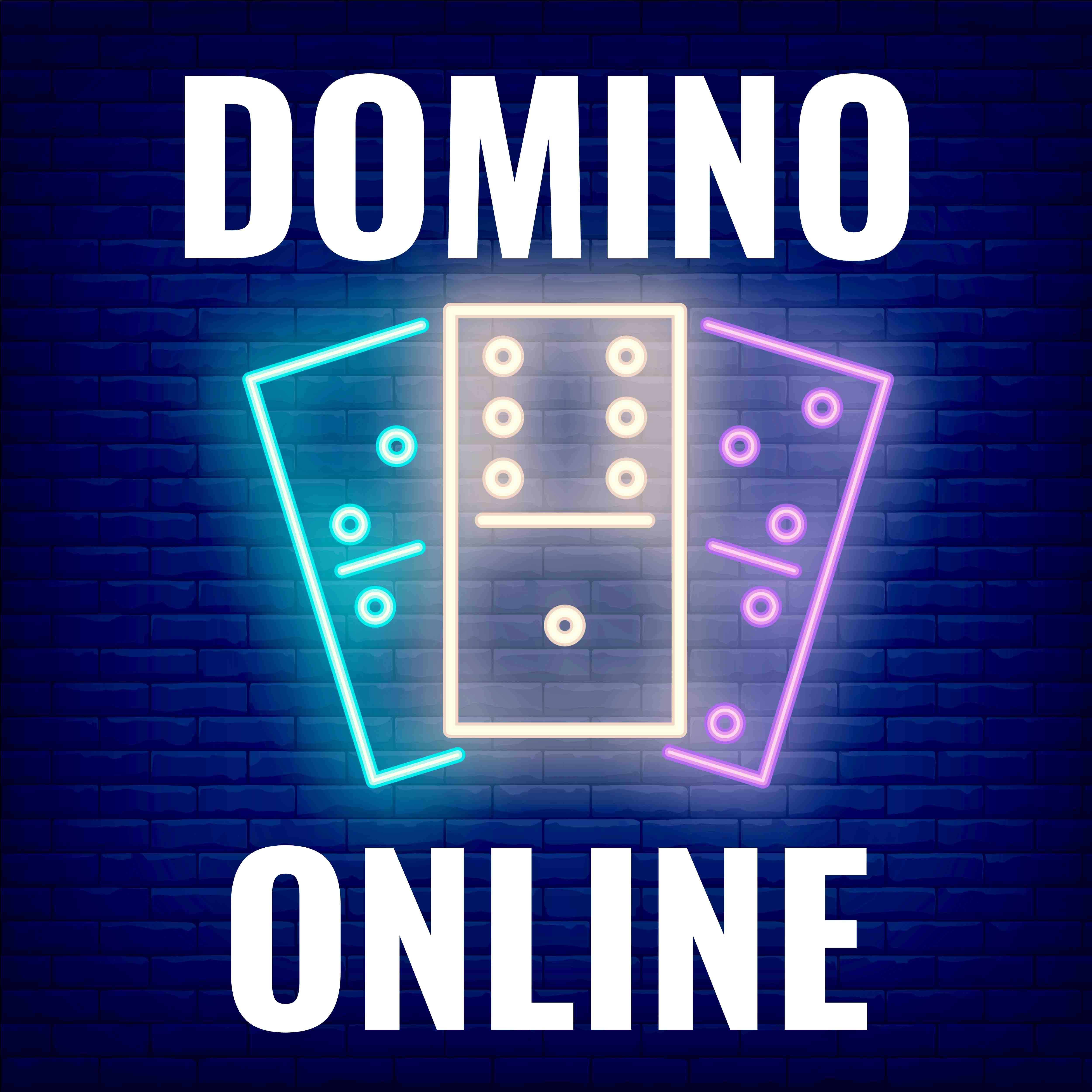 Apa yang Membuat Permainan Judi Domino Disukai Banyak Orang