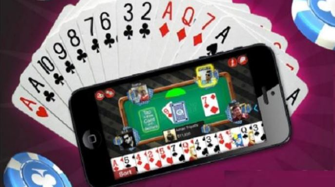 situs poker88